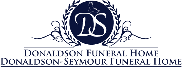 Donaldson Funeral Home, Inc.
